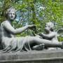 Nymphe à la perle – Domaine des Trois Fontaines - Vilvorde - Image1