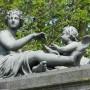 Nymphe à la perle – Domaine des Trois Fontaines - Vilvorde - Image3