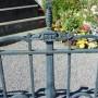 Monument aux morts 1914-18 - Givet - Image6