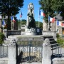 Monument aux morts 1914-18 - Givet - Image9