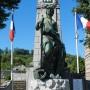 Monument aux morts 1914-18 - Givet - Image10