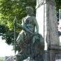 Monument aux morts 1914-18 - Givet - Image11