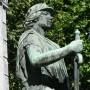 Monument aux morts 1914-18 - Givet - Image14