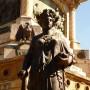 La Force - Fortaleza -  Monument du 20 Février  - Salta - Image5