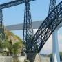 Pont Maria Pia  – Porto - Image2