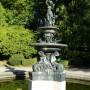 Fontaine (1) – Jardins do Palácio de Cristal – Porto - Image9
