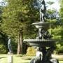 Fontaine (1) – Jardins do Palácio de Cristal – Porto - Image11