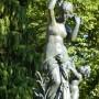 Fontaine (1) – Jardins do Palácio de Cristal – Porto - Image12