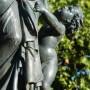 Fontaine (1) – Jardins do Palácio de Cristal – Porto - Image13