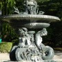 Fontaine (1) – Jardins do Palácio de Cristal – Porto - Image15