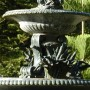 Fontaine (1) – Jardins do Palácio de Cristal – Porto - Image16