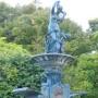 Fontaine (2) – Jardins do Palácio de Cristal – Porto - Image11