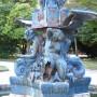 Fontaine (2) – Jardins do Palácio de Cristal – Porto - Image12