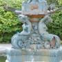 Fontaine (2) – Jardins do Palácio de Cristal – Porto - Image13
