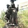 Candélabre - Athènes - Image2