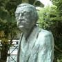Monument à Aristide Briand - Place Aristide Briand - Nantes - Image6