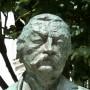Monument à Aristide Briand - Place Aristide Briand - Nantes - Image7