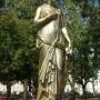 La Fidélité - la Fidelidad - Plaza Independencia, Tandil - Image2