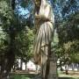 L'Hiver - El Invierno - Plaza Independencia, Tandil - Image2