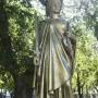 La Justice - la Justicia - Plaza Independencia, Tandil - Image1