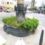 Obsequio de la Colonia Francesa para el Centenario de Chile - Valparaíso - Image2