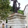 Fontaine de Diane à la Biche - Vivario - Image1