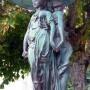 Fontaine des Trois Grâces - Vezzani - Image4