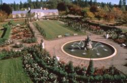 Fontaine de Neptune – Apollo (Californie)