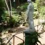 Le Printemps de Mathurin Moreau- Parque Isidora Cousiño - Lota - Image2