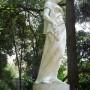 Le Printemps de Mathurin Moreau- Parque Isidora Cousiño - Lota - Image3