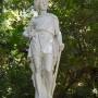 L'Été de Mathurin Moreau- Parque Isidora Cousiño - Lota - Image5