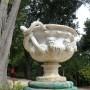 Vases (2)- Parque Isidora Cousiño - Lota - Image5
