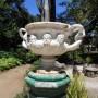 Vases (2)- Parque Isidora Cousiño - Lota - Image8
