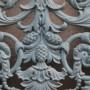 Panneaux-de-porte - Collège Camille Saint-Saens - Chaumont - Image8