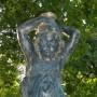 Enfants porte-torchères – Jardins do Palácio de Cristal – Porto - Image3