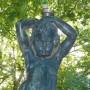 Enfants porte-torchères – Jardins do Palácio de Cristal – Porto - Image7