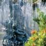 Fontaine de Neptune - Palais de Guanabara - Rio de Janeiro - Image6