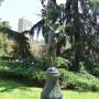 Le Jongleur - Ex Congreso nacional - Santiago de Chile - Image1