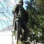 Monument au Comte Lamoral d'Egmont – Zottegem - Image6