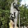 Monument au Comte Lamoral d'Egmont – Zottegem - Image7