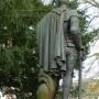 Monument au Comte Lamoral d'Egmont – Zottegem - Image8