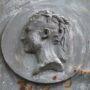 Monument Gustave Haller, Consuelo Fould - Cimetière du Père Lachaise - Paris (75020) - Image14