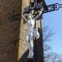 Croix de mission - Pampelonne - Image1