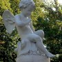 Angelot, ou Amour - Beaune - Image1