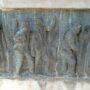 Monument aux morts de 14-18 (en partie fondu et remplacé) - Narbonne - Image14