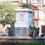Monument au général Dupuy - Toulouse - Image11