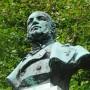 Monument au docteur Duchenne - Boulogne-sur-Mer - Image7