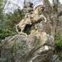 Monument à Philis de La Charce - Grenoble - Image1