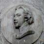 Monument Gustave Haller, Consuelo Fould - Cimetière du Père Lachaise - Paris (75020) - Image16