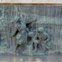 Monument aux morts de 14-18 (en partie fondu et remplacé) - Narbonne - Image15